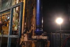 Сондаж за вода 0896778758